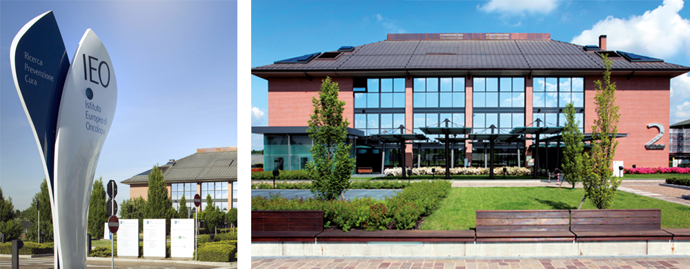 57fc7dc80e2c Istituto Europeo di Oncologia