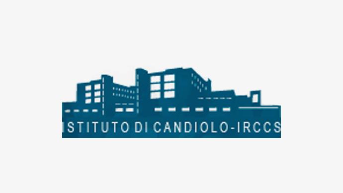 carcinomatosi peritoneale del carcinoma prostatico